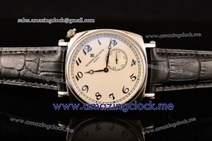 Historiques American SS White Dial - AST15
