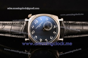 Historiques American SS Black Dial - AST15